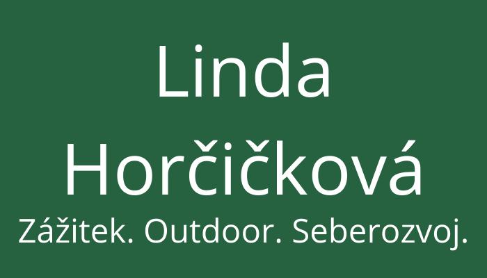 lindahorcickova